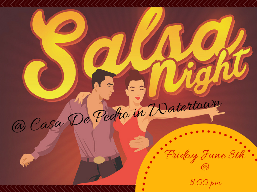 Join db studios for a night of Salsa!!.png