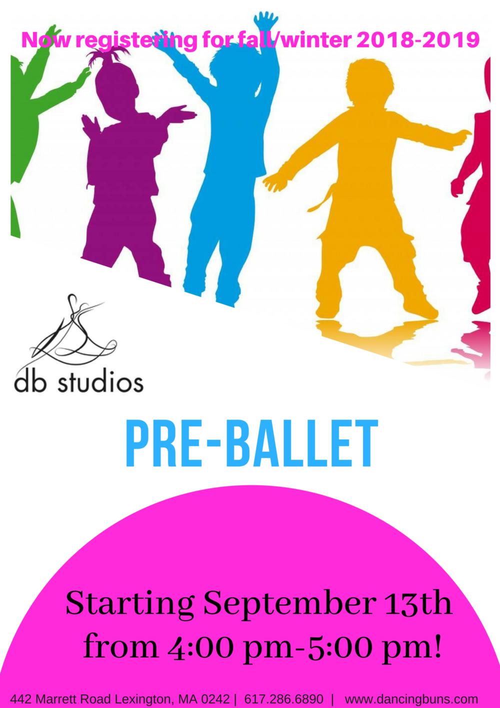 Pre-Ballet.png