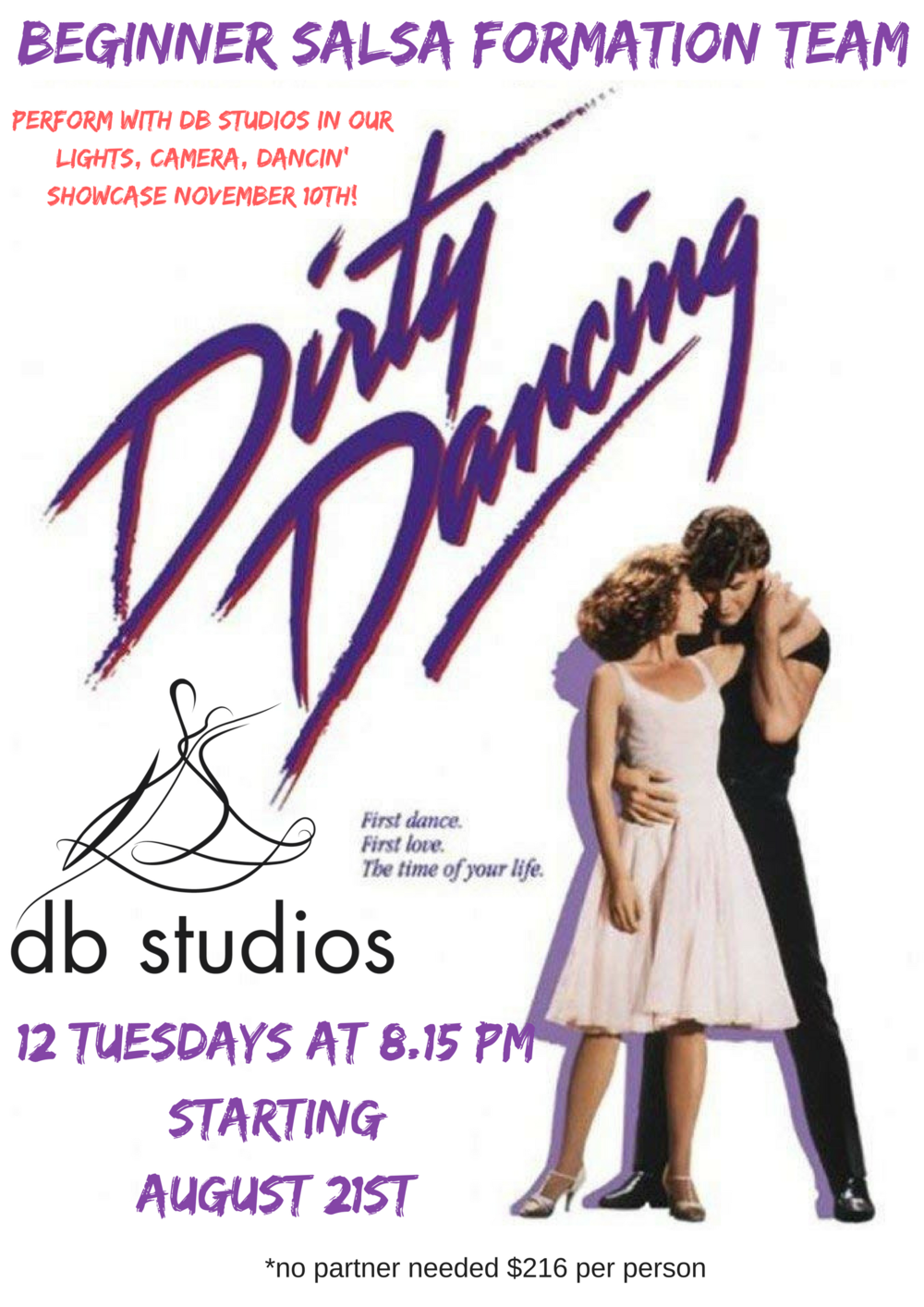 Dirty dancing.jpg