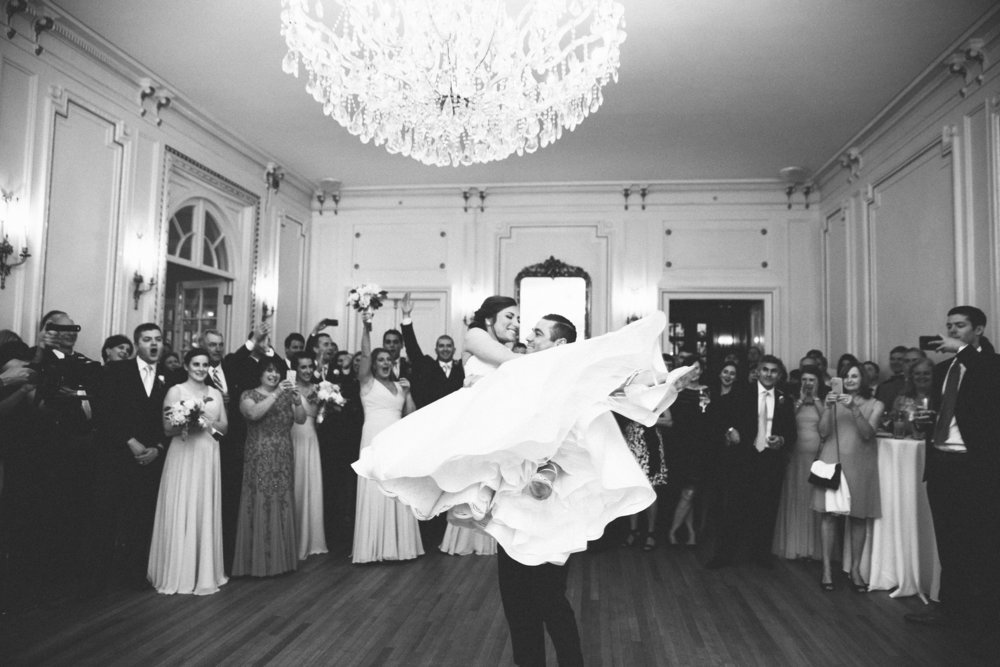 Tupper-Manor-Beverly-Weddingphotography01244 (1).jpg