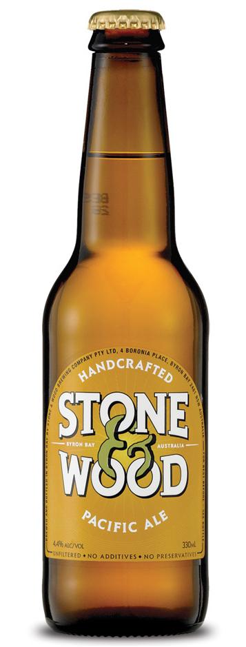 stone-and-wood.jpg