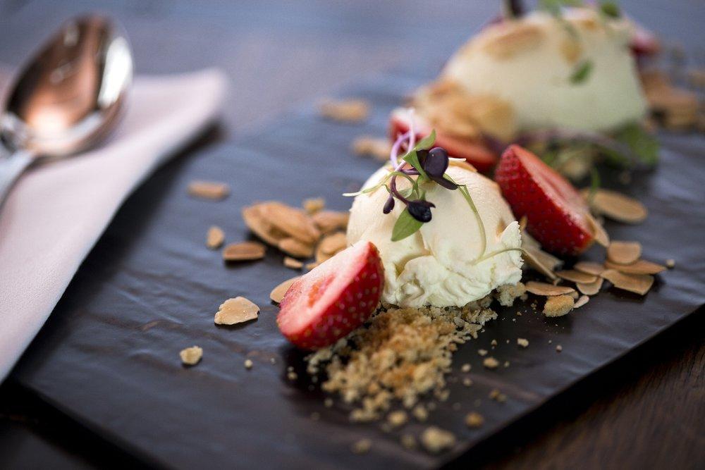 Dessert_IMG_9230.jpg