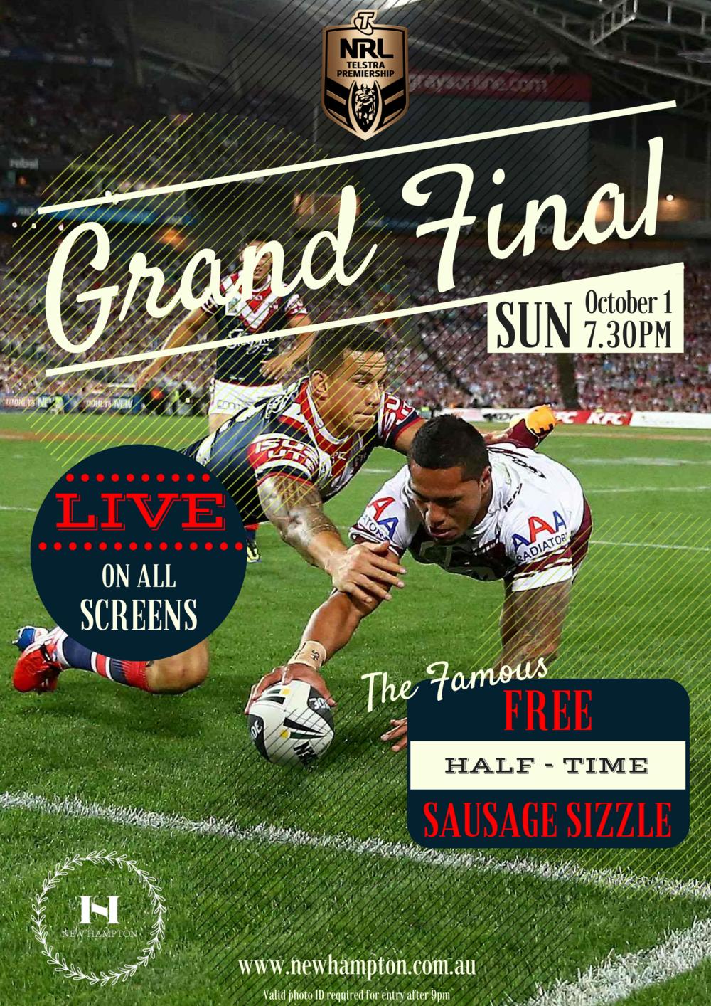 NRL Grand final.png