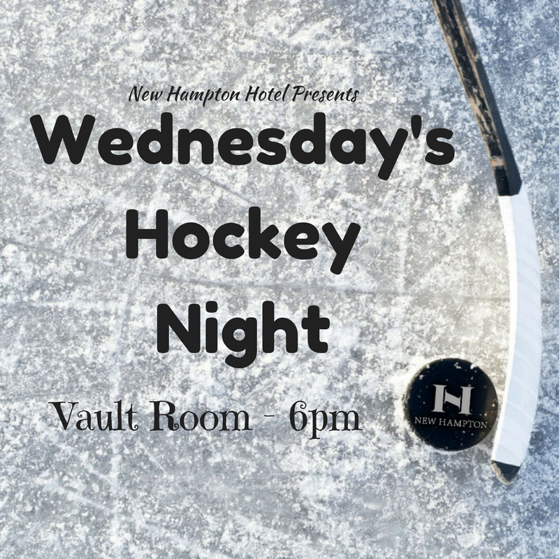 Wednesday Hockey.png