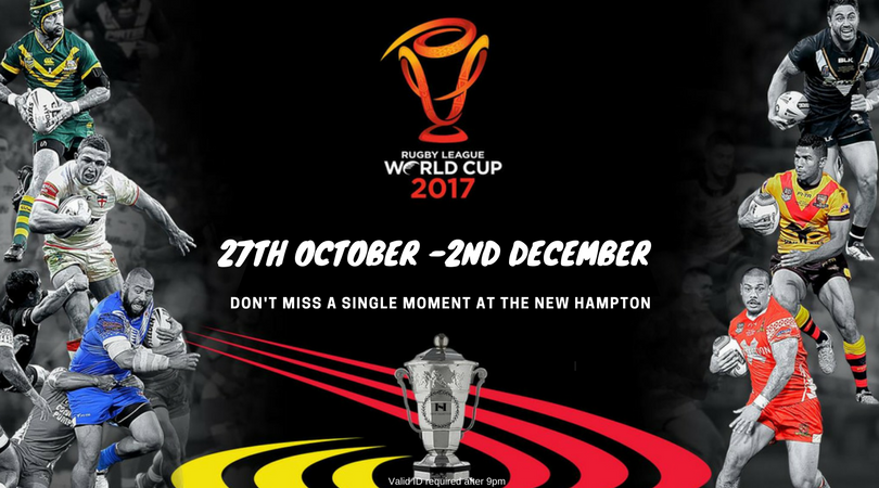 Rugby LEAGUE world cup 2017 (1).png