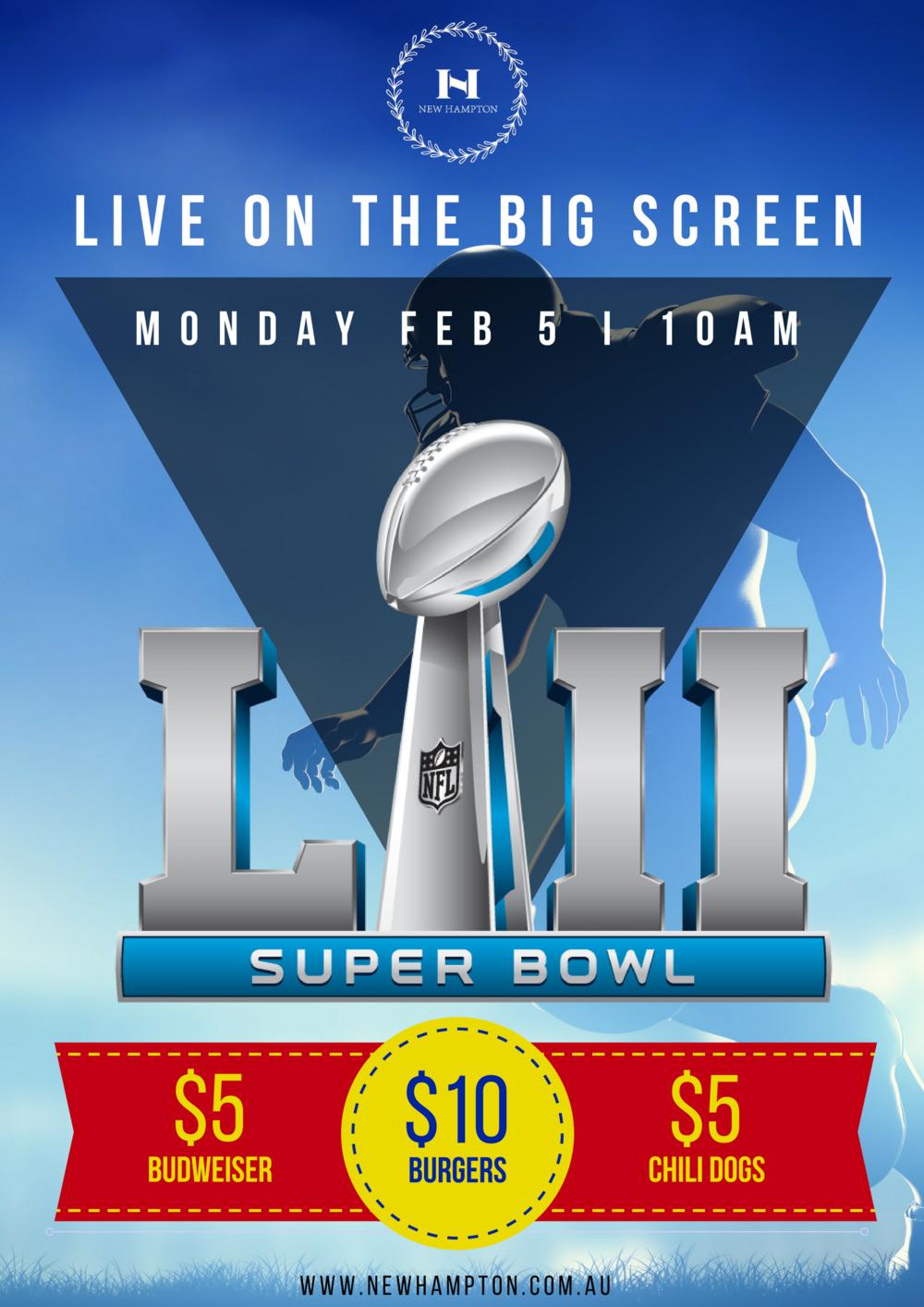 Copy of NFL superbowl 1.png