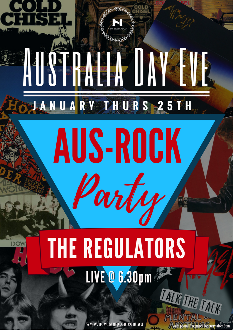 Aust Day Eve (3).png