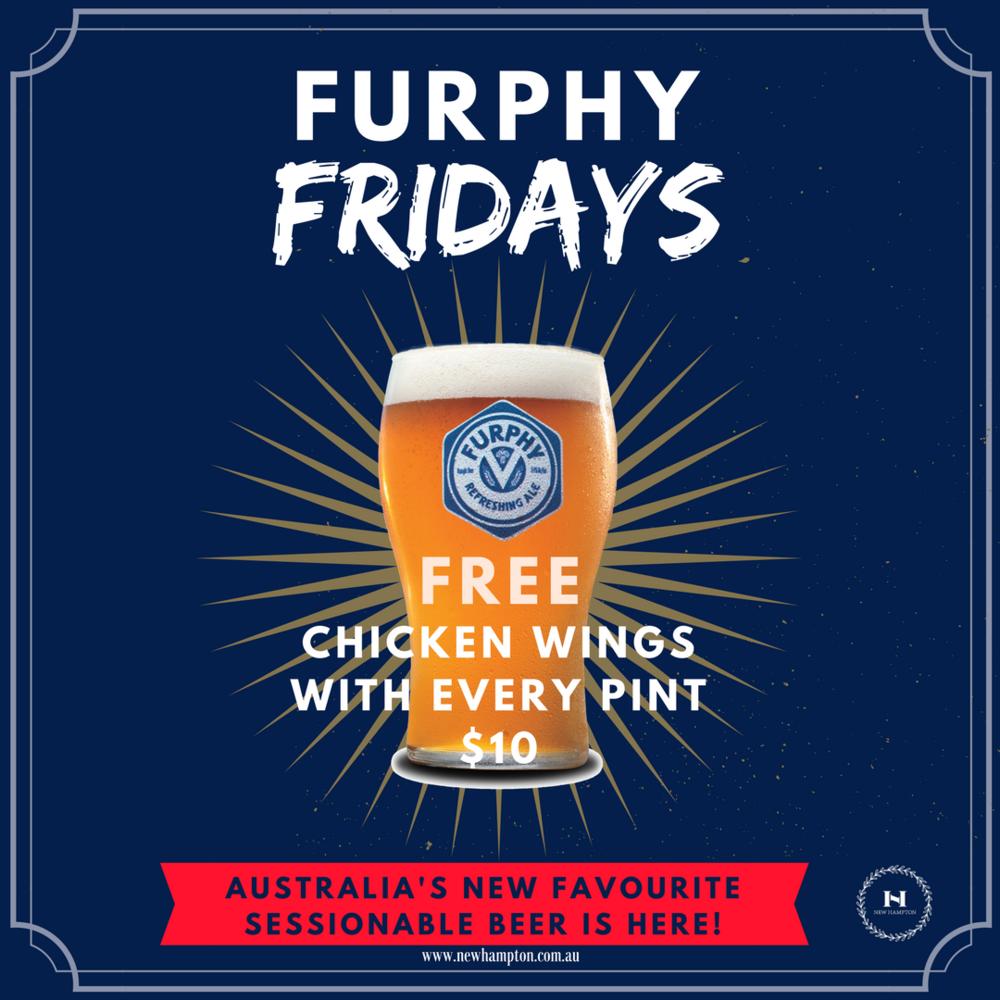 Furphy Beer Insta (2).png