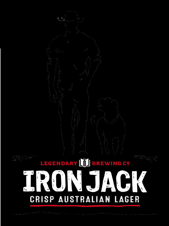 IRON-JACK-LOGO-MAN-AND-DOG-1v2.png