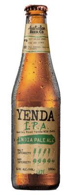 yenda1-e1433486675407.jpg