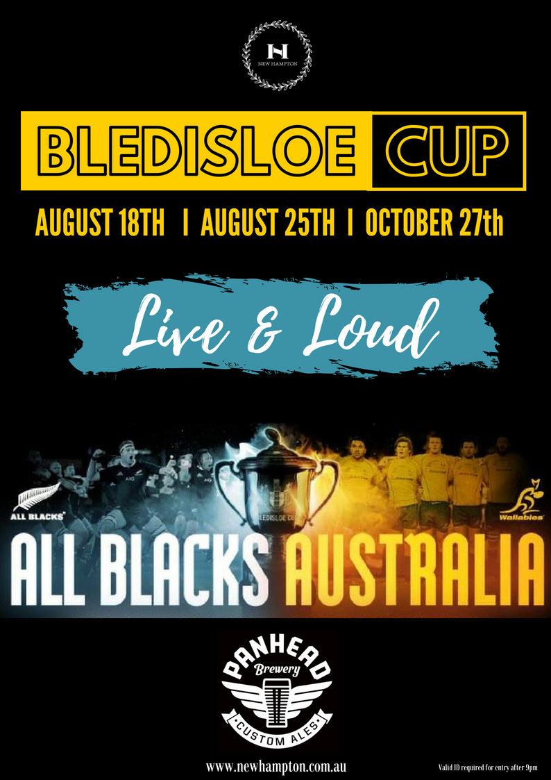 Bledisloe Cup.png