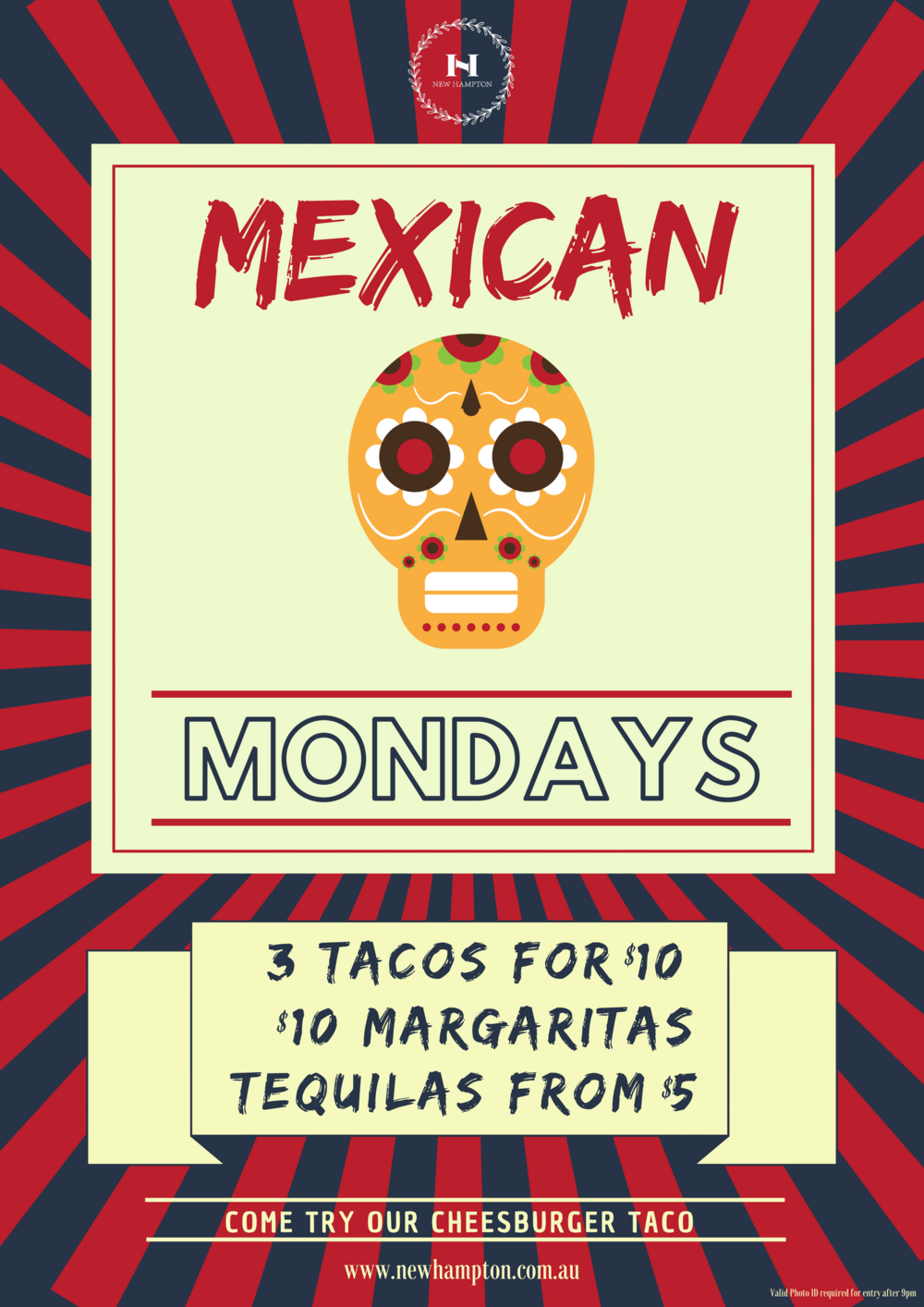 Mexican Mondays.png