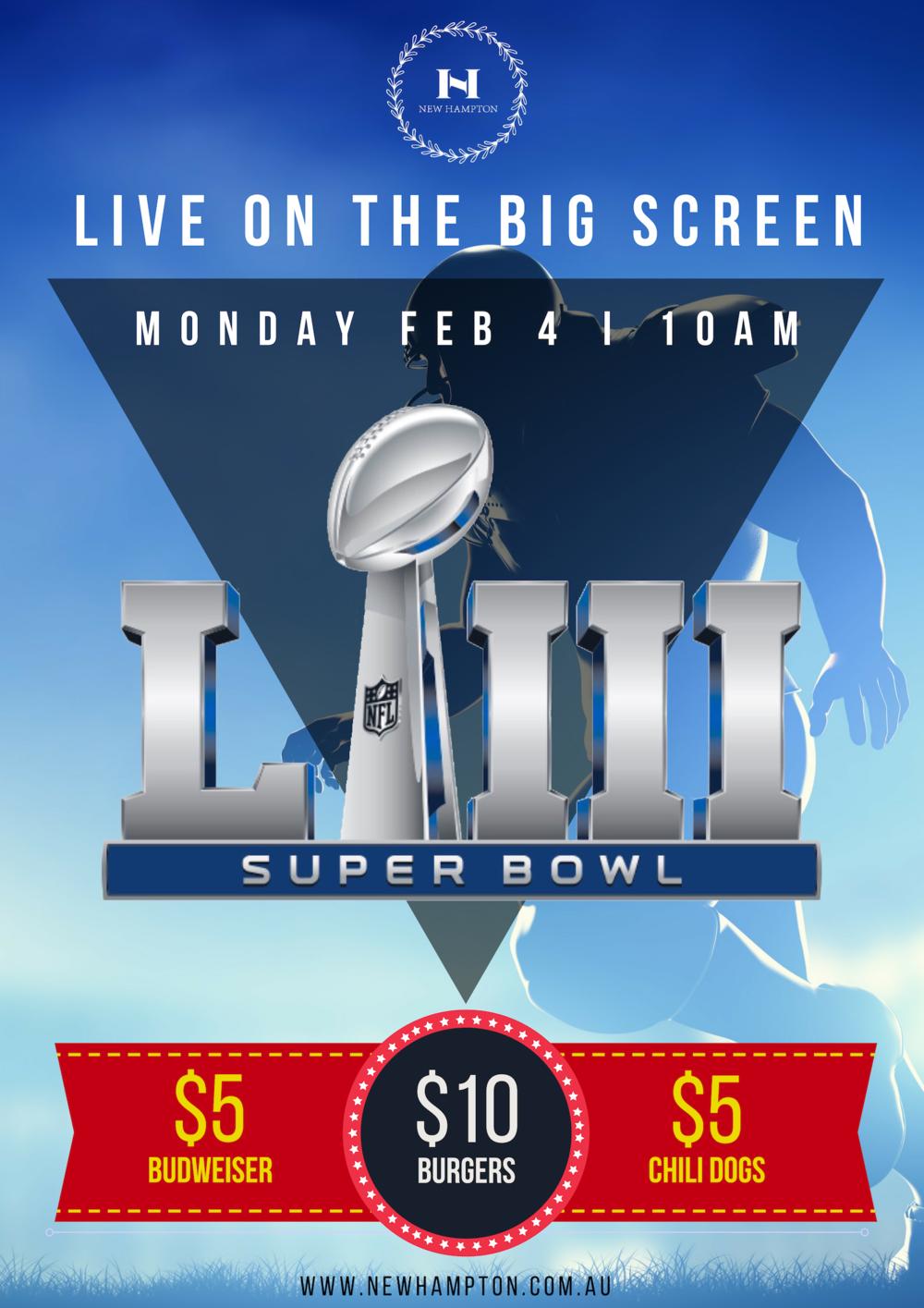 Copy of NFL superbowl 1 (3).png