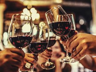 red-wine-slows-aging.jpg