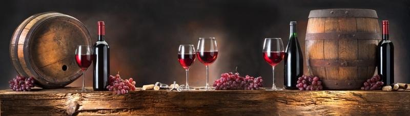 WineBanner.jpg