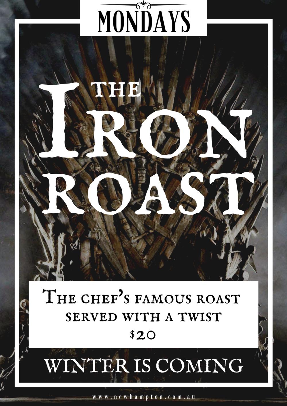 Iron Roast (11).png