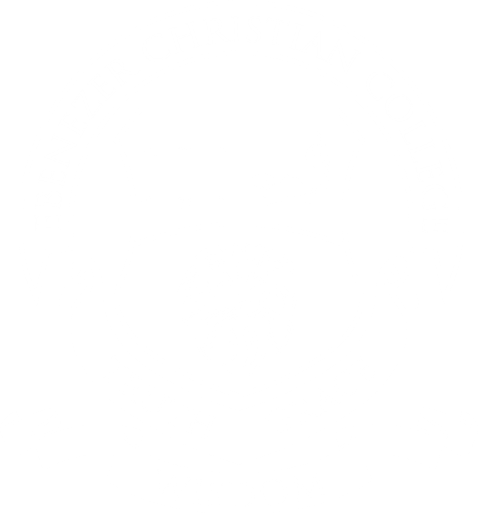 Ebenezer Christian College