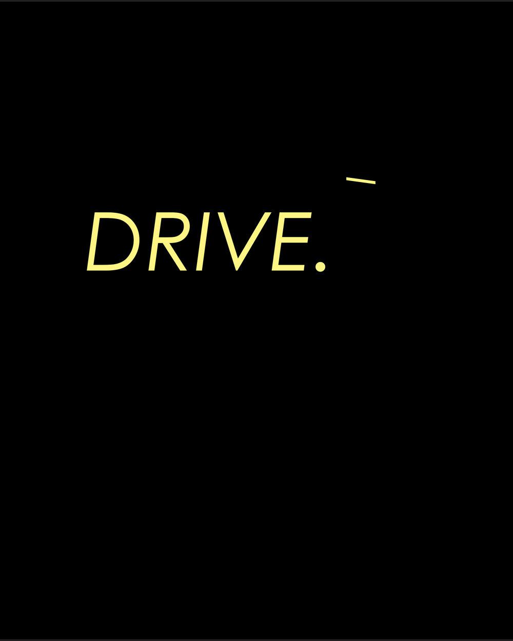 Drive Part I-1.jpg