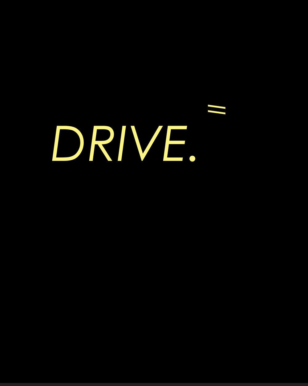 Drive Part II-1.jpg