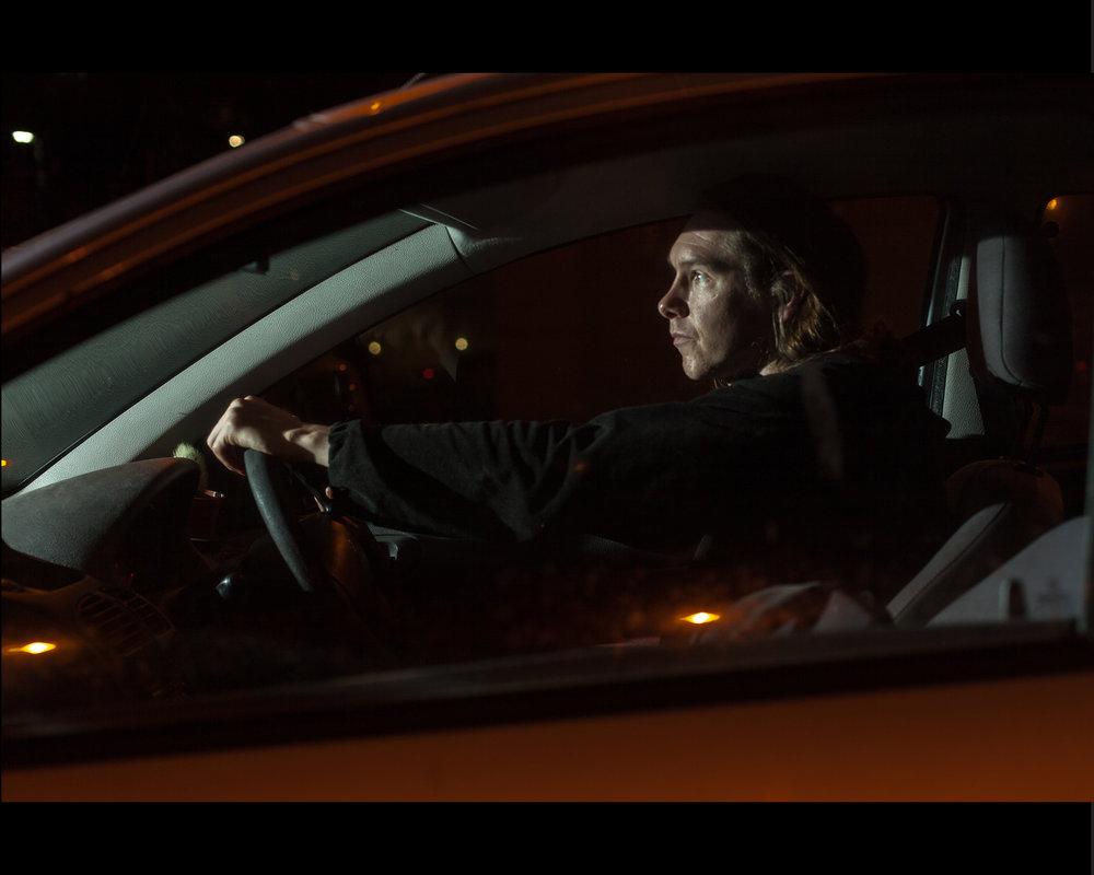 Drive Part III-4.jpg