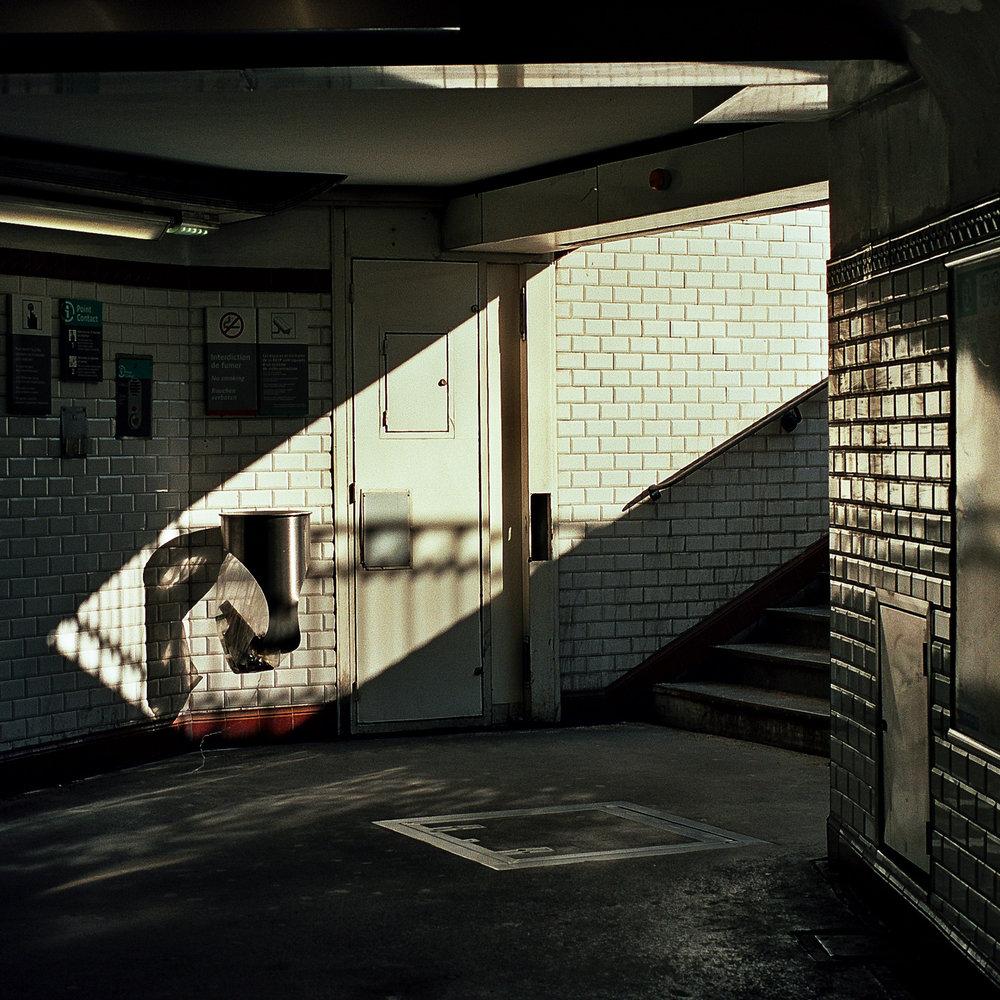 Paris_Edits-26.jpg