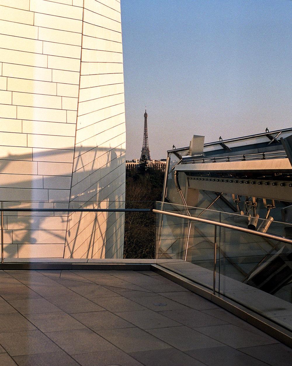 Paris_Edits-37.jpg