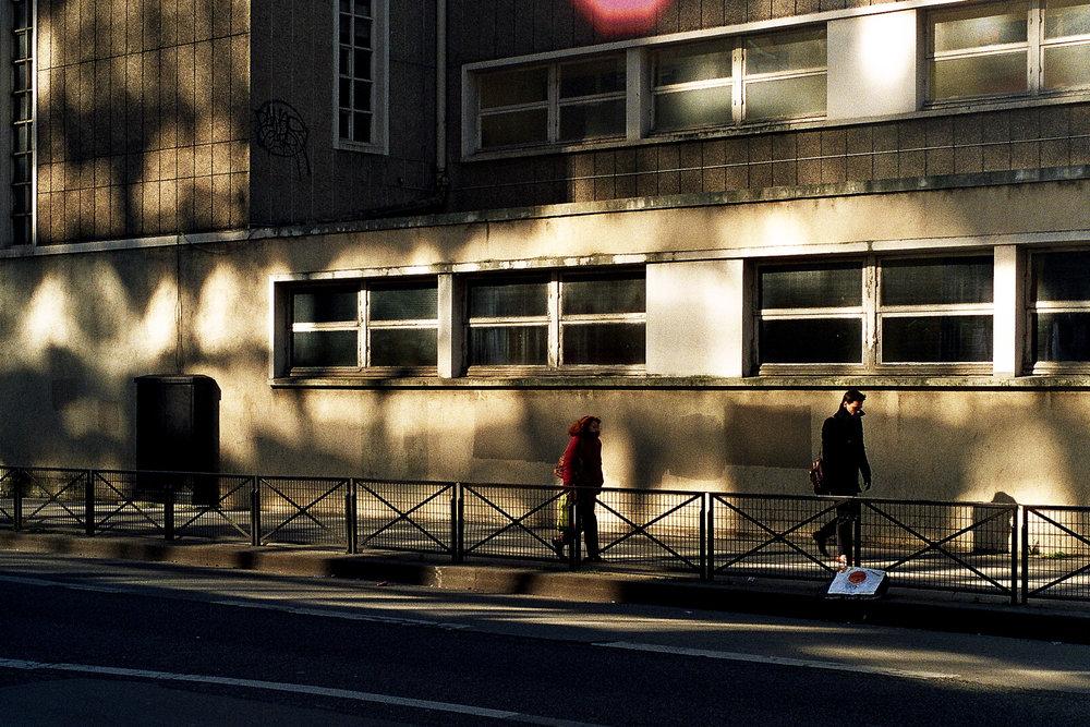 Paris_Edits-42.jpg