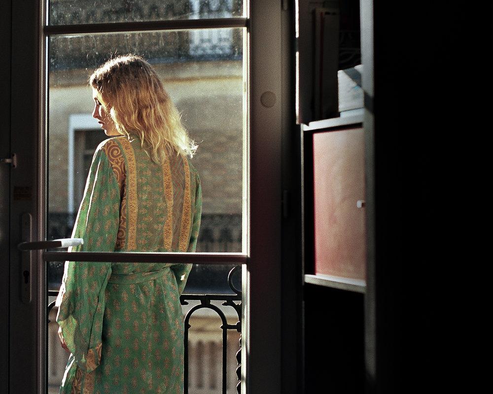 Paris_Edits-25.jpg