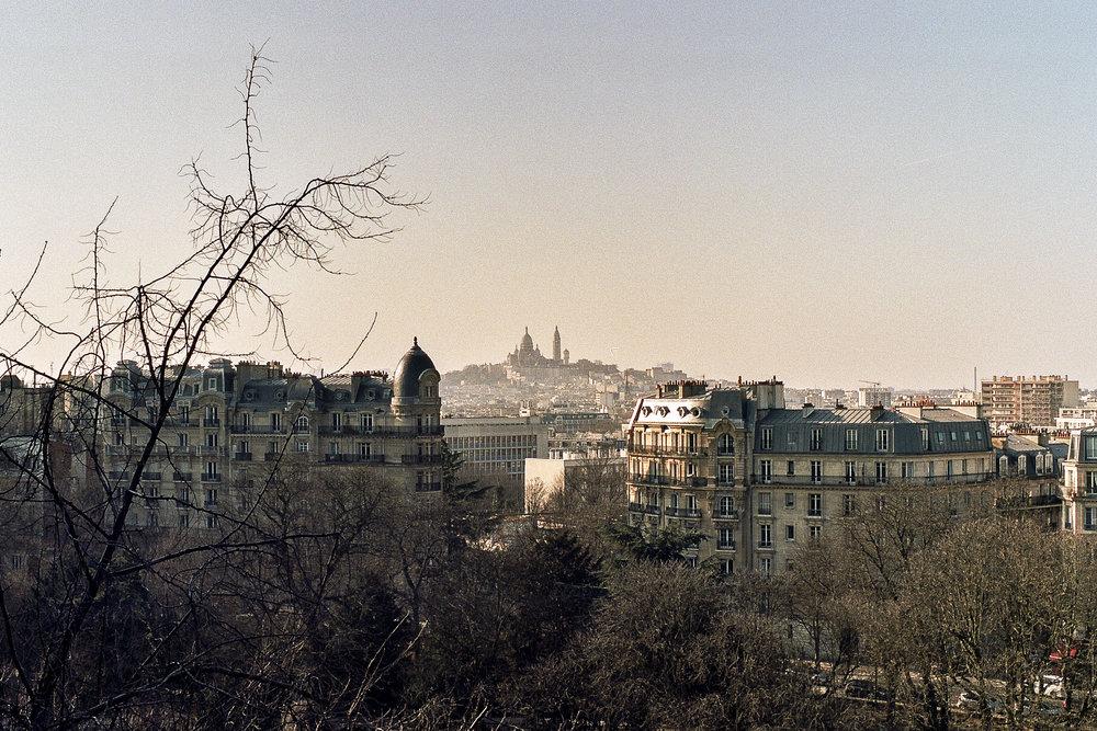 Paris_Edits-7.jpg