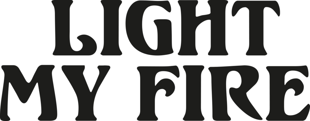 lightmyfire.png