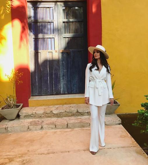 @joeybarajas, Mexico