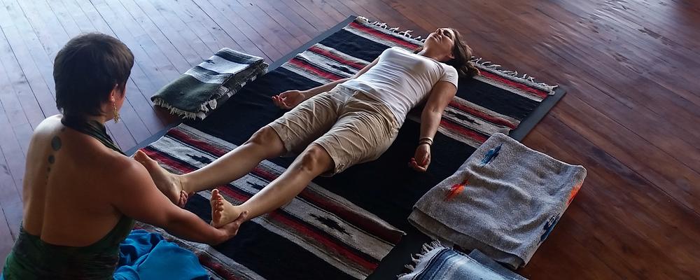 thaimassage halland thai massage city