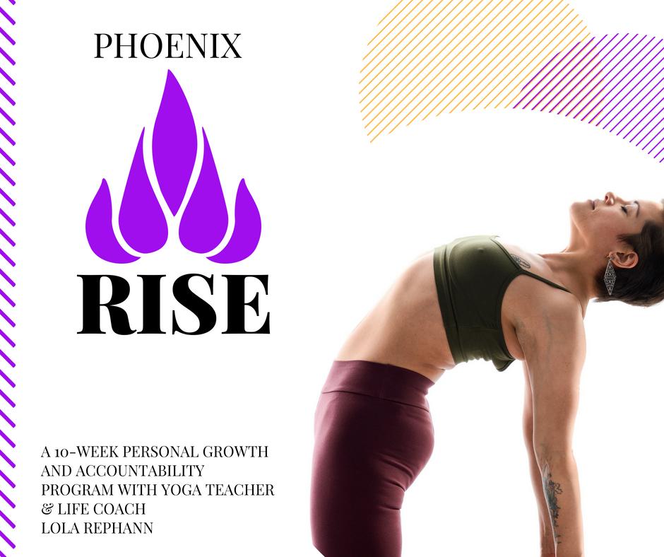 Copy of Phoenix Rise.png