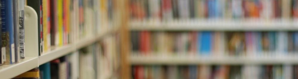 banner_library_2.jpg