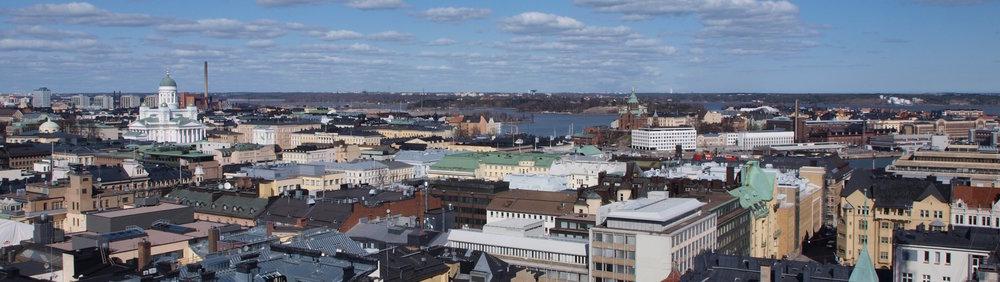 _Skyline_Helsinki_.jpg