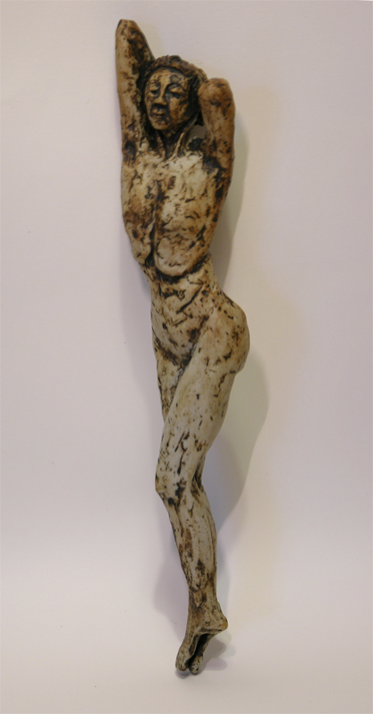 4.Nude Front.jpg