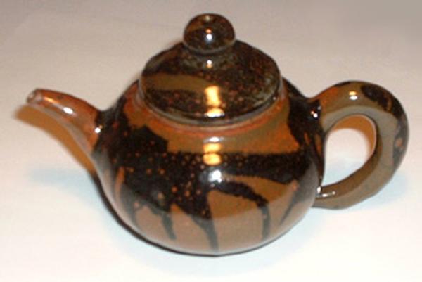14.Handbuilt Teapot.jpg