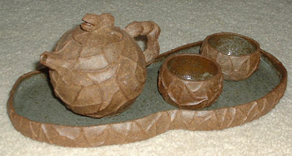 15.Peanut Teapot.jpg