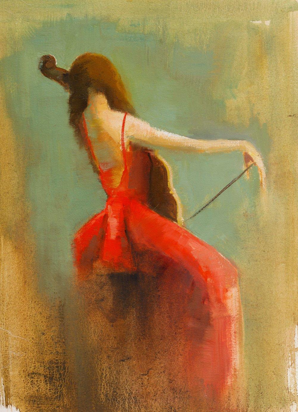 Red-Dress .jpg