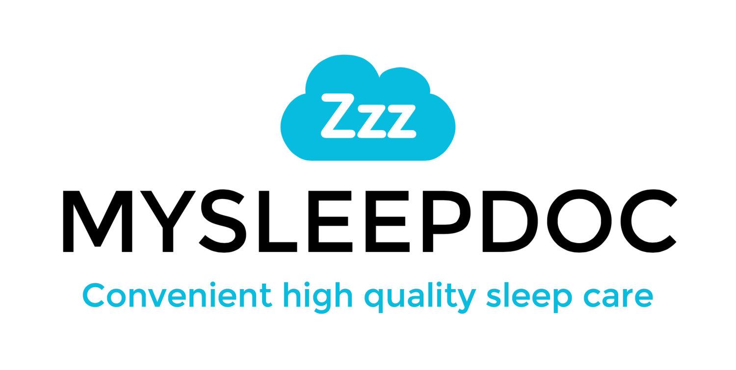 Sleep Doctor Online Appointments