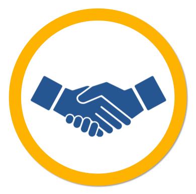 Stashbee Storage Agreement