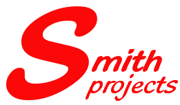 Smith Projects