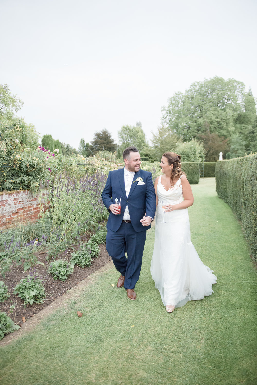 Sophie & Sam Wedding-517.jpg