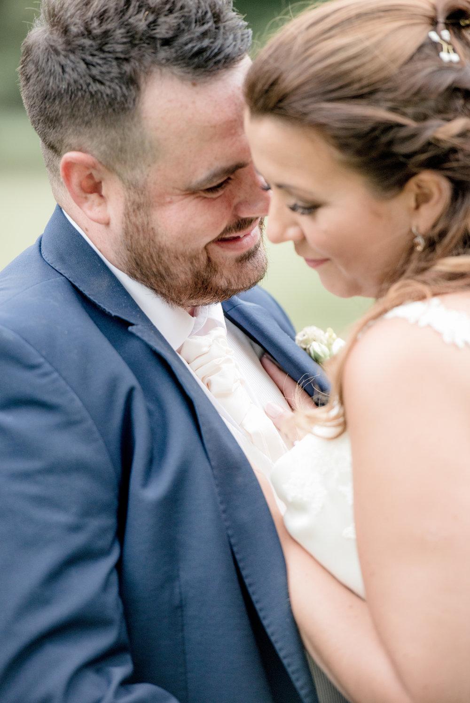 Sophie & Sam Wedding-600.jpg