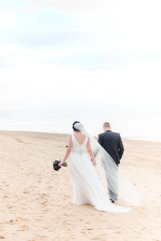 Rachel & Vinnie Heacham Manor Beach-105.jpg