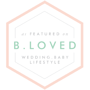 Featured on B.LOVED Blog  go check it out on   https://blovedblog.com/weddings/elegant-autumnal-wedding-anstey-hall-cambridge/