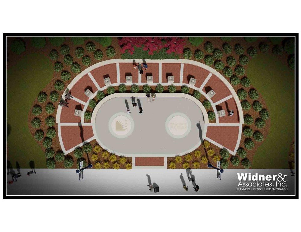 WA Rendering 7.jpg