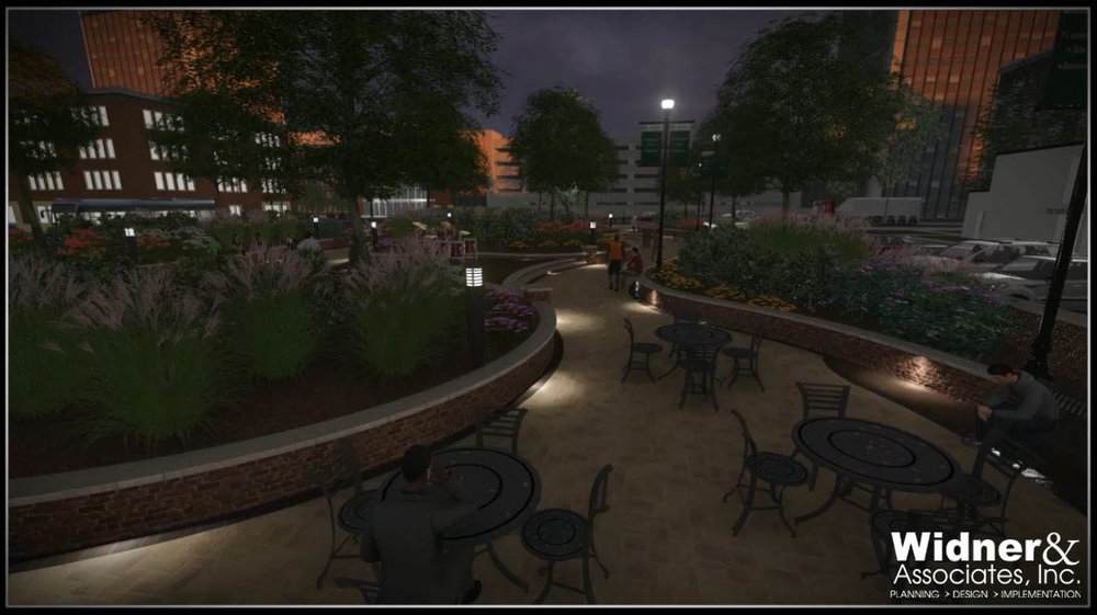 Cassidy Park City at Night.jpg