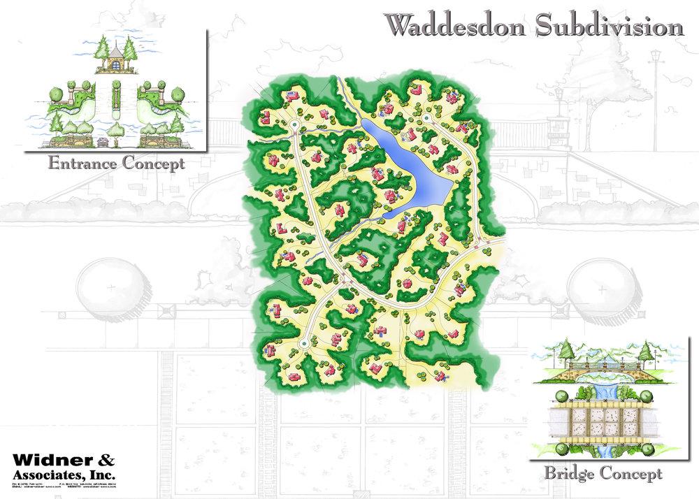 Waddesdon copy.jpg