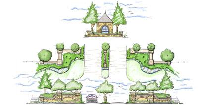 Waddesdon drawing.jpg